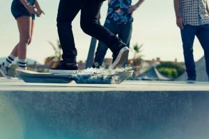 hoverboardkaykay