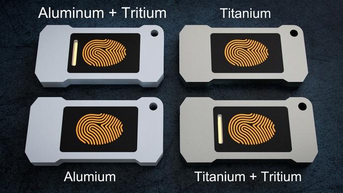 trityum