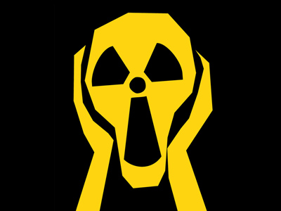 uranyum-thumbnail
