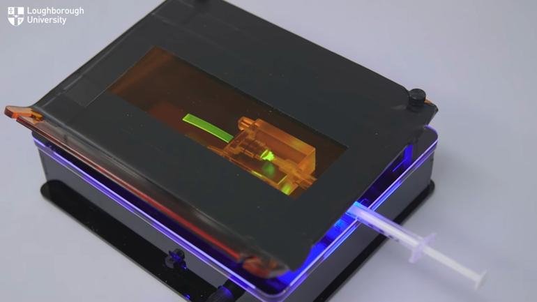 lab-in-a-briefcase-2