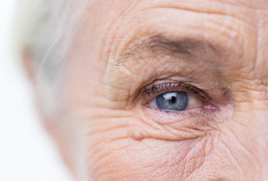 maküler dejenerasyon ilacı L-dopa