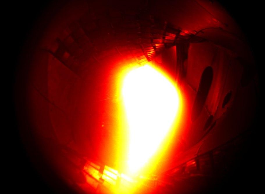 plazma reaktör