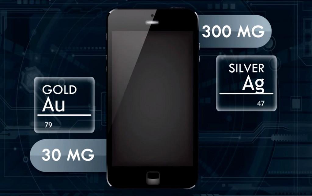 iphone 6 elementler-gerçek bilim