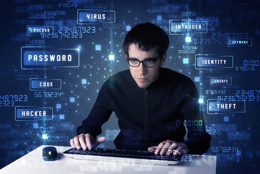 hacker gb