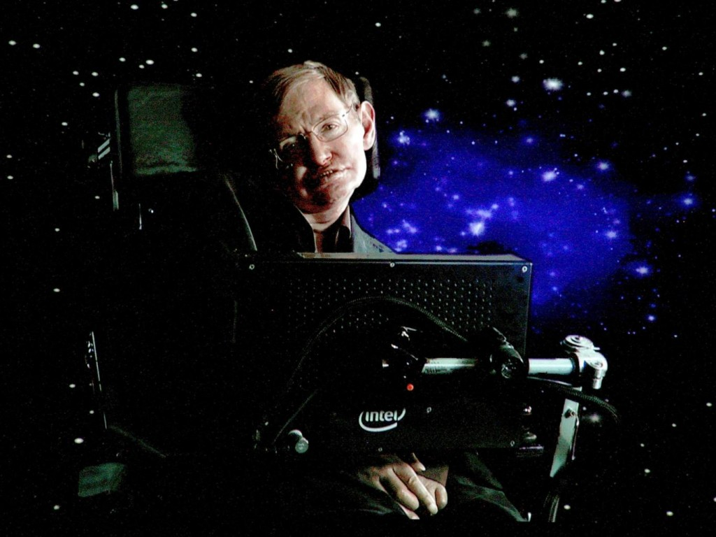 stephen-hawking-getty