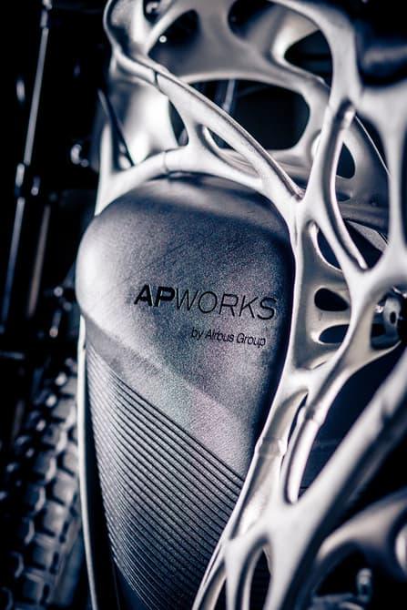 airbusap3dbike
