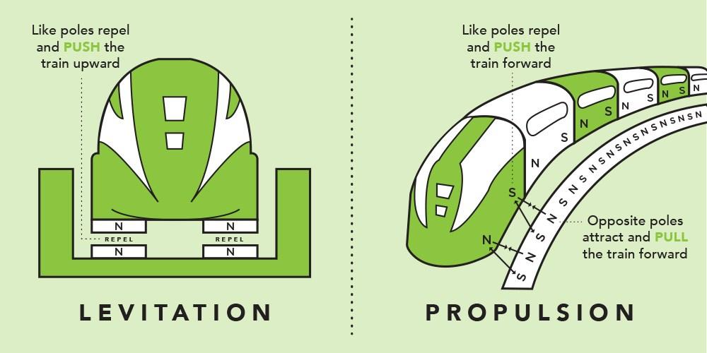 diagram-final