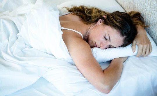 Uyurken Bile Yeni Kelimeler Öğrenebilirsiniz