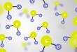 Hidrojen Sülfürün Hidrojen Bağı Yapabileceği Keşfedildi