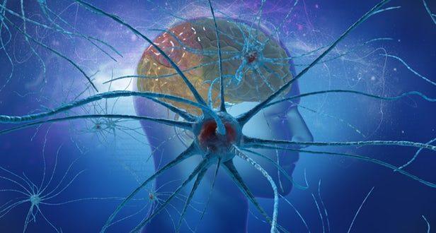 Yeni Deneysel İlaç Hafıza Kaybı ve Ruh Halini İyileştiriyor