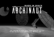 NASA, Uzayda 3D Baskı Yapacak Şirketle Anlaşma Yaptı
