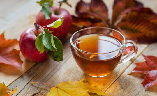 Flavonoid Zengini Beslenme Kanser ve Kalp Hastalıklarına Karşı Koruyor