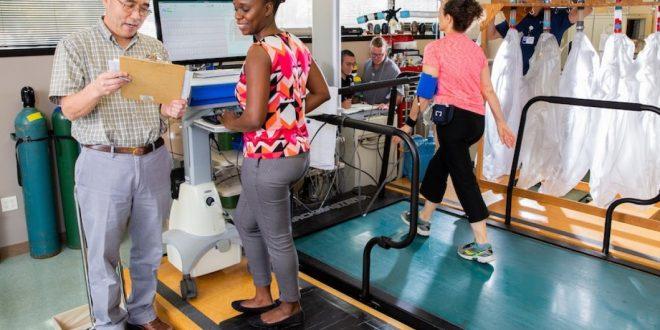 Aerobik Egzersiz Alzheimer'ın Beyin Dejenerasyonunu Yavaşlatabilir