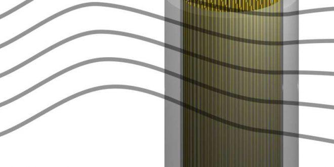 Fizikçiler Karanlık Maddeyi Bulmak İçin Yeni Bir Yöntem Buldu