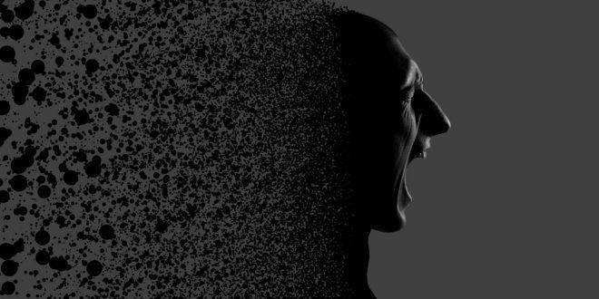 Oyun Bozan Şizofreni İlacı 2.Faz Klinik Denemeleri De Geçti