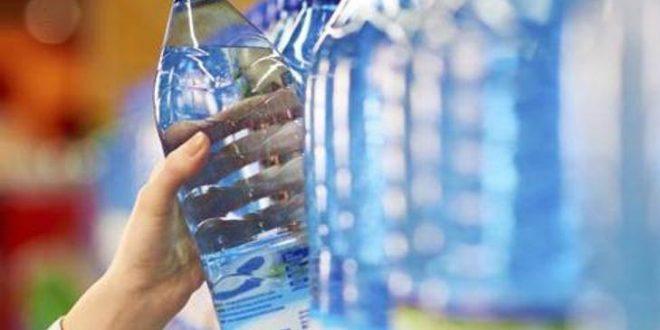 BPA İçermeyen Plastikler de Fetüs Gelişimine Zarar Verebiliyor
