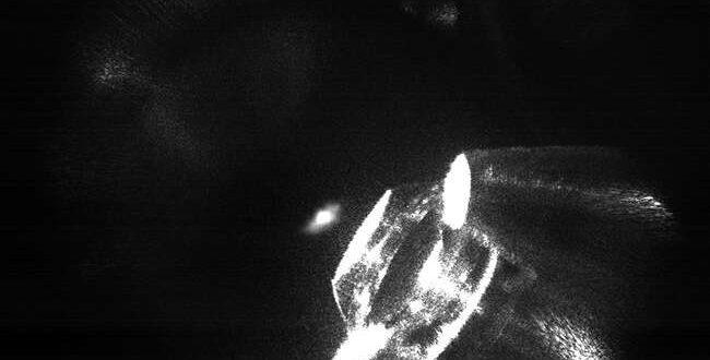 Fizikçiler İlk Kez, İki Atomun Nasıl Molekül Oluşturduğunu Görüntülediler