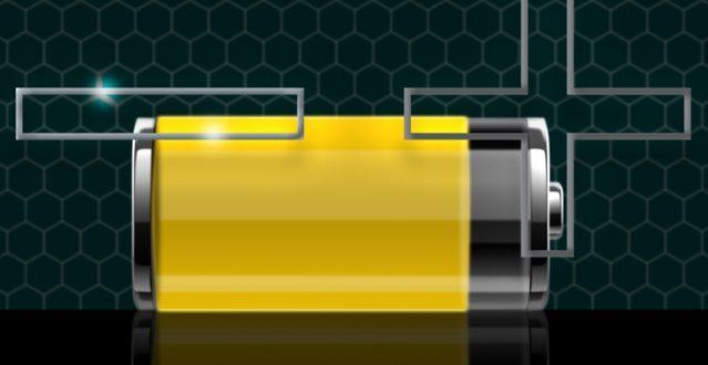 Katı Hal Lityum Pilleri Sayesinde Şarj Süresi 3 Katına Çıkacak