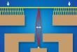 Bilkent Üniversitesi'nde  Nano-mekanik Sistem Geliştirildi