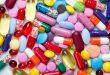 Mevcut İlaçlar Coronavirüs Tedavisinde İşe Yarayabilir Mi?