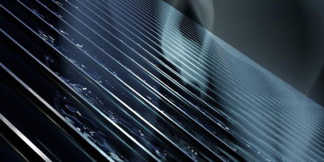 Güneş Enerjisiyle Su Arıtabilen Süper-Emici Alüminyum Panel Geliştirildi