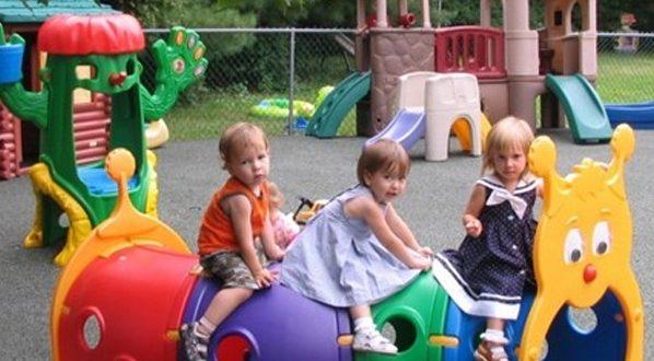 Yeni Araştırmaya Göre, 5 Yaş Altı Çocuklar Daha Fazla Koronavirüs Taşıyarak, Bulaştırabilirler